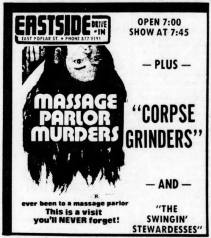 massage-parlor-murders-corpse-grinders-swingin-stewardesses-ad-mat-eastside-drive-in