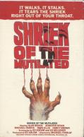 Shriek-of-the-Mutilated-Lighning-Video-Beta