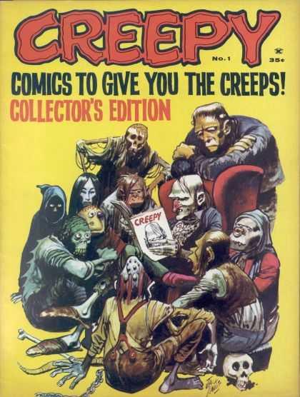 catalogue cover designs