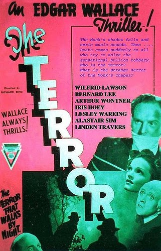 ew-the_terror-1938