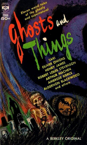 Ghosts-and-Things-Berkley-paperback