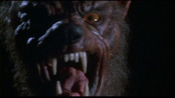 howling2_shot5l