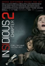 insidious_chapter_2_two_ver2_xlg