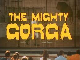 The-Mighty-Gorga-title