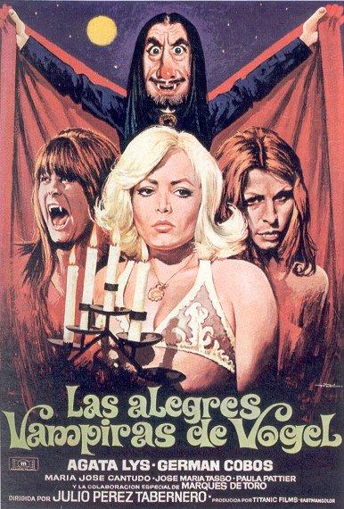 AlegresVampirasDeVogelLas1-1