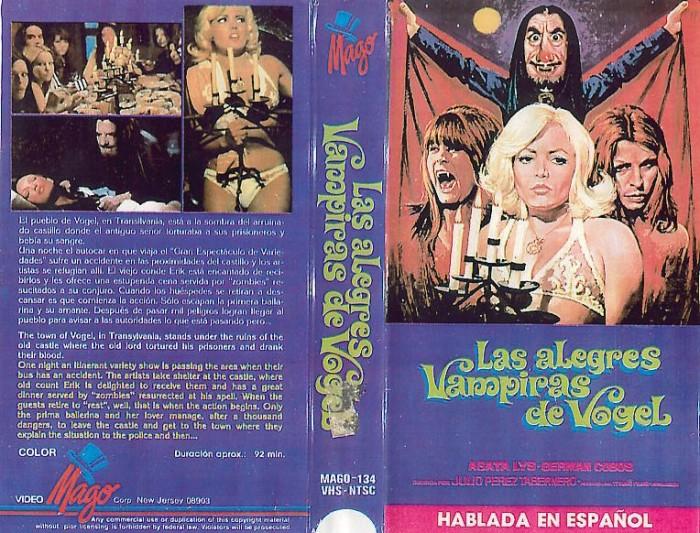 AlegresVampirasDeVogelLas3