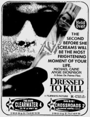 dressed_to_kill_1980_350