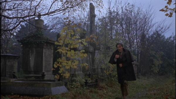 the highgate vampire folklore horrorpedia