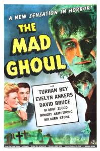 Mad-Ghoul-1943