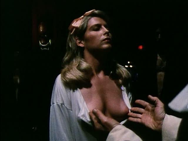 Necromancy aka The Witching (1972) – HORRORPEDIA: https://horrorpedia.com/2013/07/15/necromancy-aka-the-witching