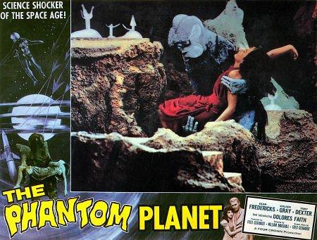 Phantom_Planet_lobby_card