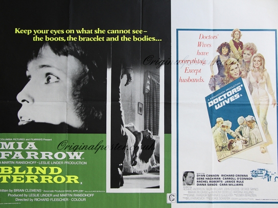 blind-terror-doctors-wives-british-poster
