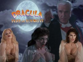 dracula-dead-and-loving-it7