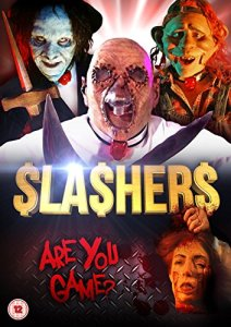 slashers-screenbound-pictures-dvd
