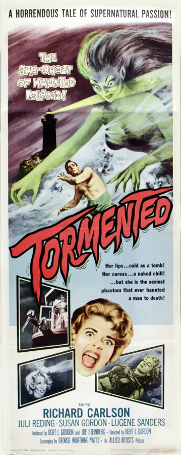 tormented-insert-1960