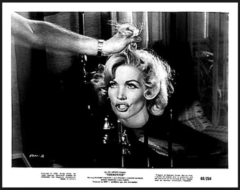 tormented-lobby-card