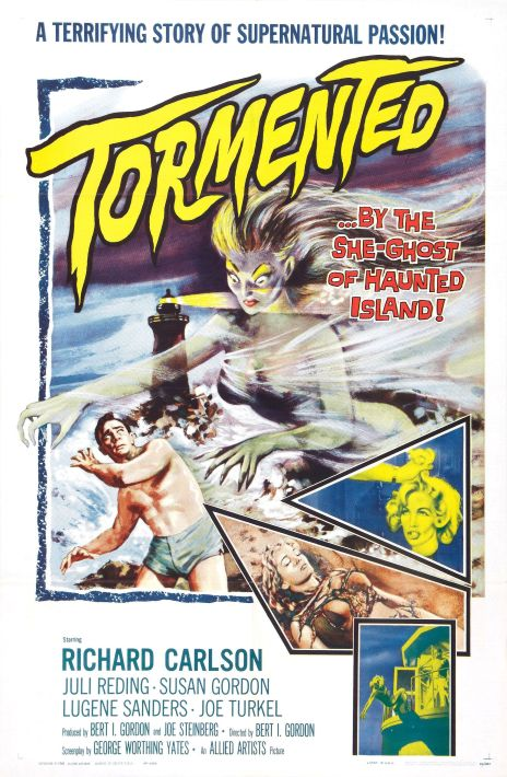 tormented_poster_01