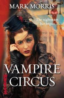 vampire circus uk 1971 � horrorpedia