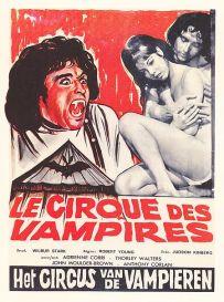 vampire_circus_ver2