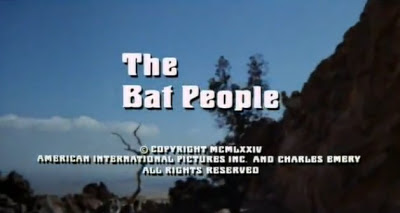 bat-people