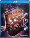 deadtime-stories-shout-factory-blu-ray
