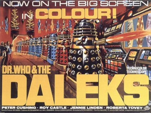 dr_who_and_the_daleks