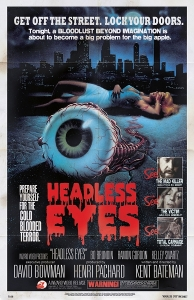 headless-eyesposter