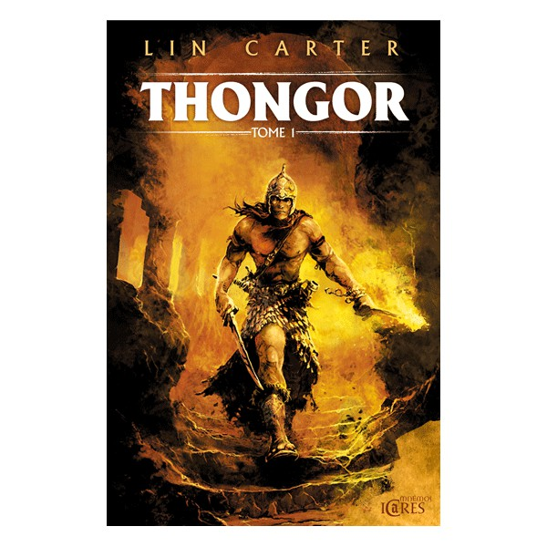 integrale-thongor-de-lin-carter-thongor-1