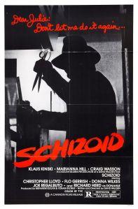 schizoid_1980_poster_01