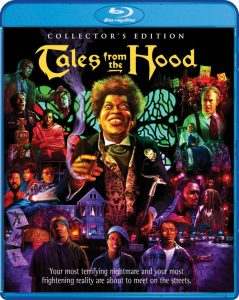 tales-from-the-hood-scream-factory-blu-ray