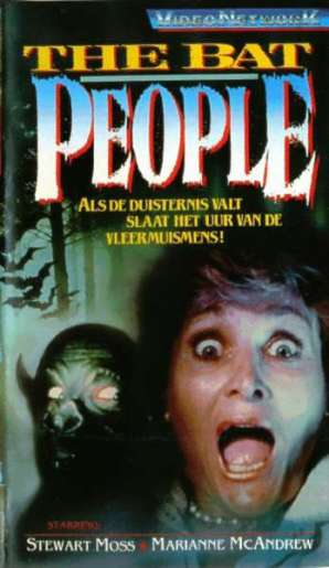 the-bat-people-vhs