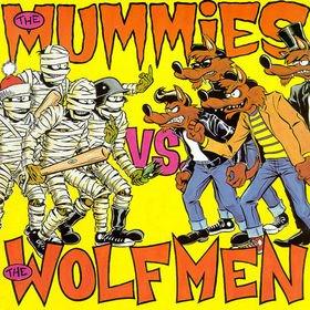 The_Mummies_vs._The_Wolfmen