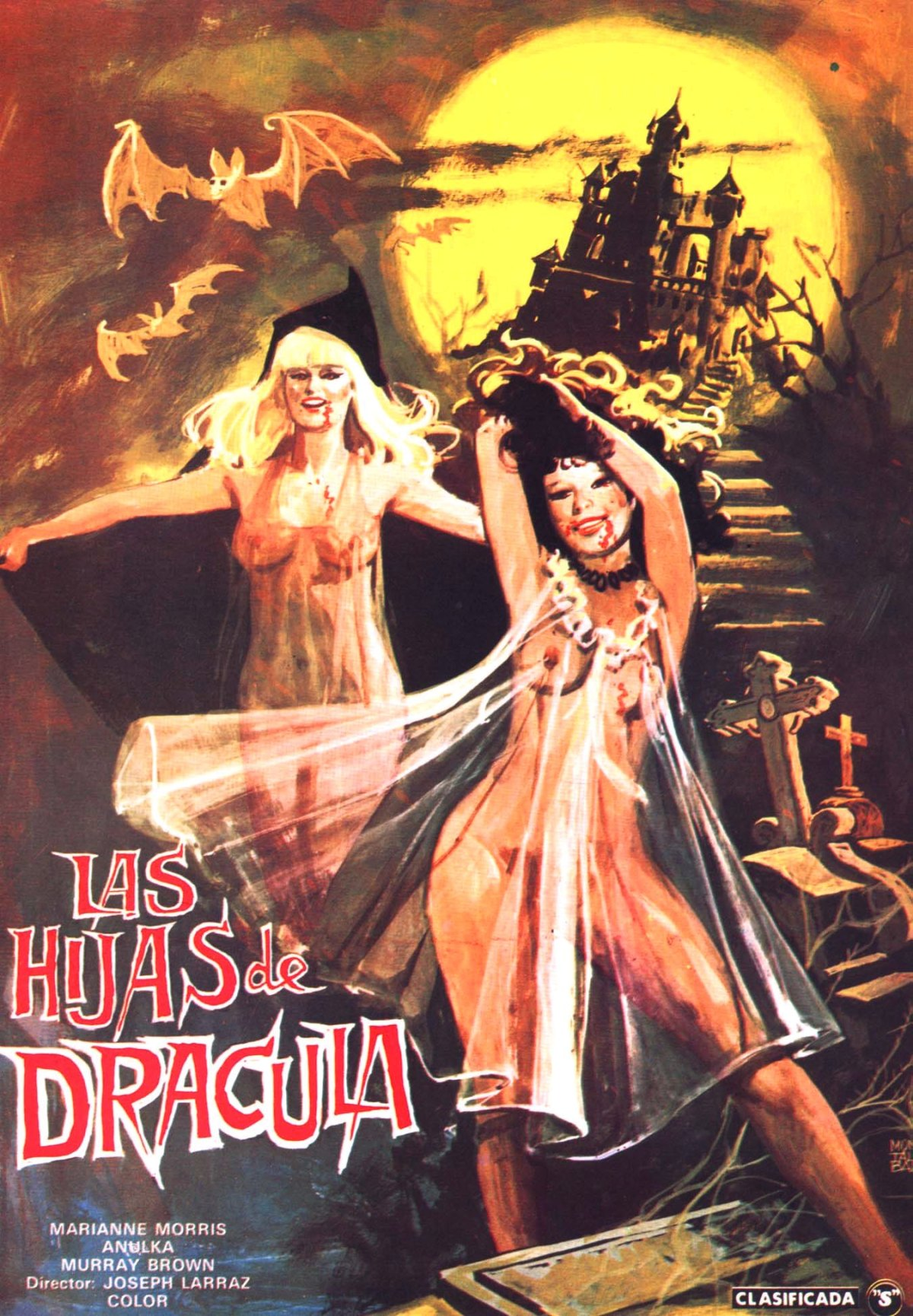 http://horrorpediadotcom.files.wordpress.com/2013/09/vampyres_1974_poster_03.jpg?w=1200