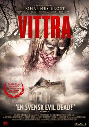 vittra-cinema-poster