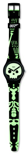 Baron-Samedi-Live-and-Let-Die-007-Swatch-watch