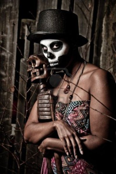 Baron-Samedi-make-up