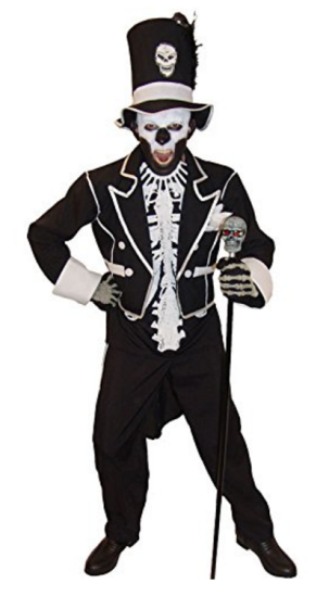 Baron-Samedi-zombie-Halloween-costume-outfit