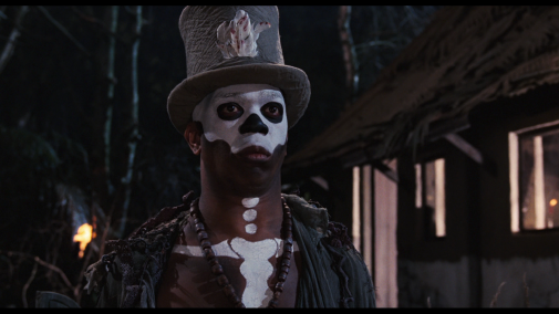 baron_samedi_geoffrey_holder_live_and_let_die