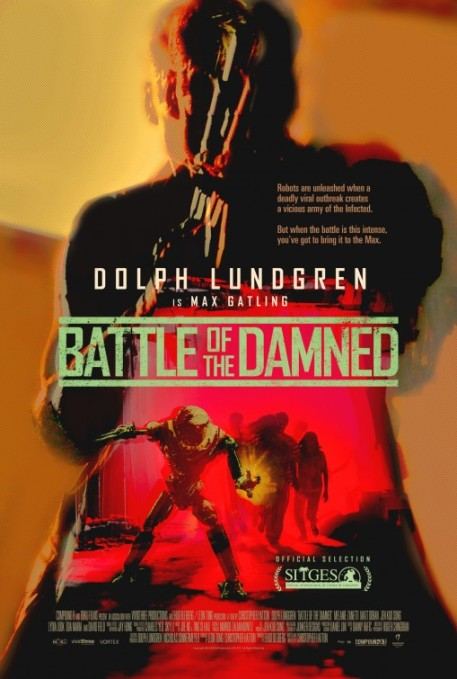 battle_of_the_damned-poster