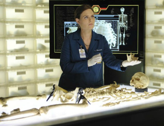 a review of a tv show forensic files Forensic files - watch online: stream, buy or rent currently you are able to watch forensic files streaming on netflix, amazon prime video, foxtel now or for free with ads on tubi tv remove this ad.
