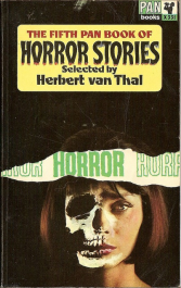 Fifth-Pan-Book-of-Horror-Stories