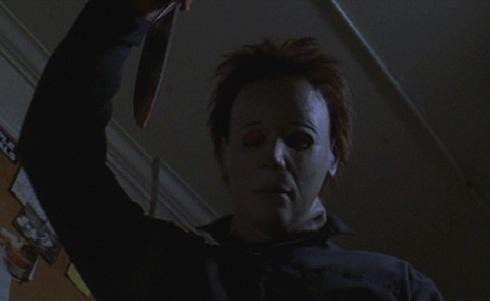 Halloween H20: 20 Years Later – USA, 1998 – HORRORPEDIA