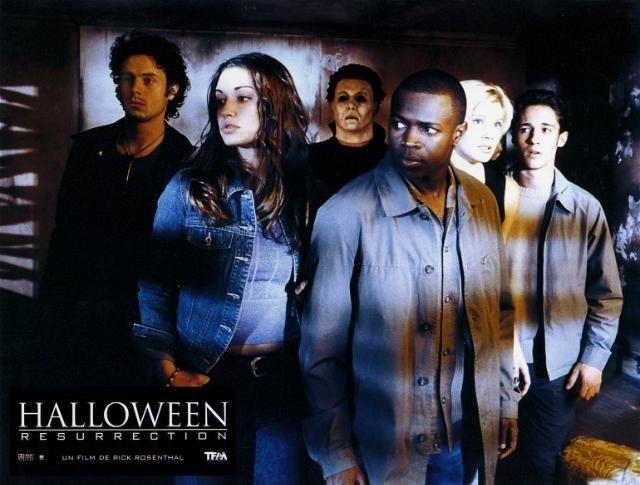 halloween_resurrection_2000_portrait_w858