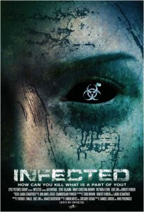infected_4