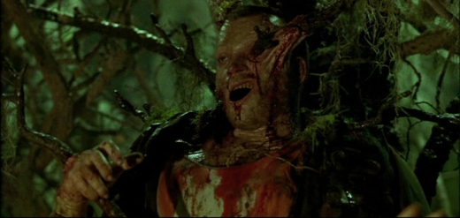 https://horrorpediadotcom.files.wordpress.com/2013/10/manthing4.jpg