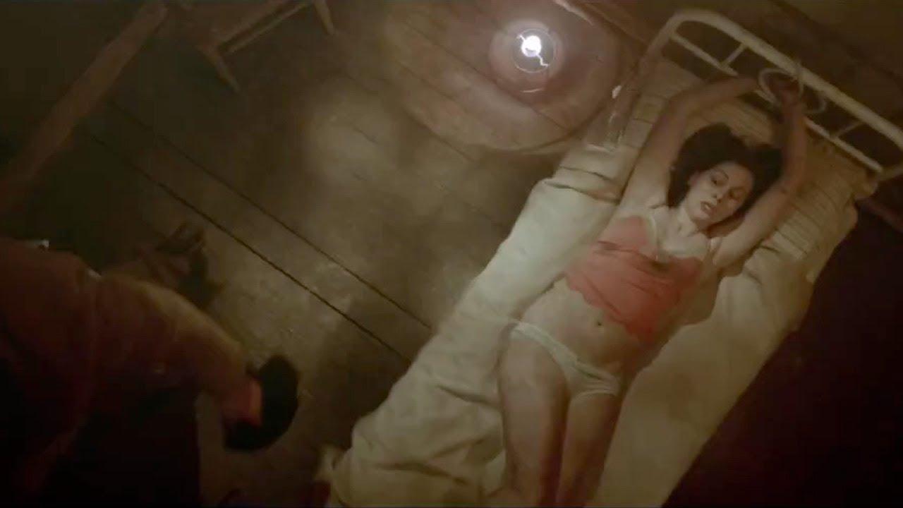 deutscher violent sex pics movies