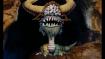 monty_python_an_the_holy_grail_17