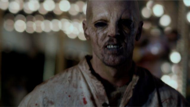 Jack the Reaper (2011) – HORRORPEDIA