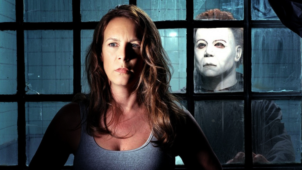 Halloween: Resurrection – USA, 2002 – HORRORPEDIA