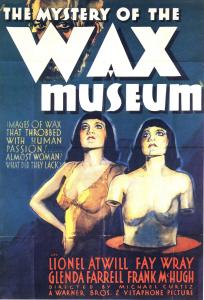 122677-mystery_of_the_wax_museum